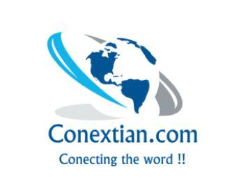 CONEXTIAN